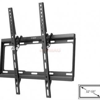 Suport Perete Tracer Wall TRAUCH44013, 32inch - 55inch