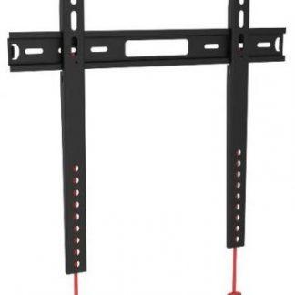 Suport Perete Libox WILNO LB-320, 32inch - 55inch, 40 Kg (Negru)