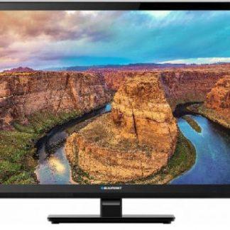 Televizor LED Blaupunkt 60 cm (23.6inch) BLA-236/207O-GB-3B-EGBQP, HD Ready, CI+