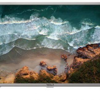 Televizor LED Tesla 101 cm (40inch) 40T319SF, Full HD, CI