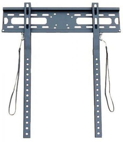 Suport Perete Libox OSAKA LB-330, 32inch - 55inch, 35 Kg (Negru)