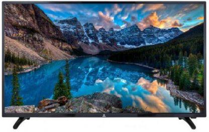 Televizor LED Orion 109 cm (43inch) 43OR18UHD, Ultra HD 4K, CI