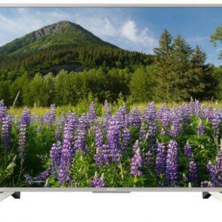 Televizor LED Sony 139 cm (55inch) KD55XF7077SAEP, Ultra HD 4K, Smart TV, WiFi, CI+