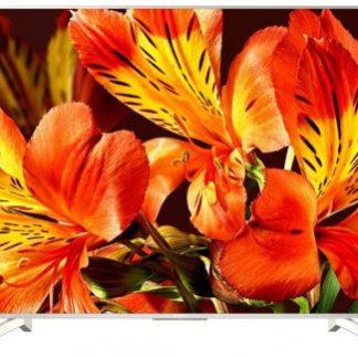 Televizor LED Sony BRAVIA 139 cm (55inch) KD55XF8577SAEP, Ultra HD 4K, Smart TV, WiFi, CI+