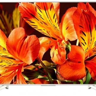 Televizor LED Sony BRAVIA 109 cm (43inch) KD43XF8577SAEP, Ultra HD 4K, Smart TV, WiFi, CI+