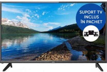 Televizor LED Vonino LE-4080Z, 101 cm (40inch), Full HD, CI