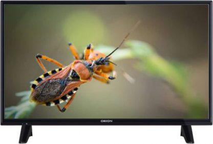 Televizor LED Orion 71 cm (28inch) T28D/HD-R, HD Ready, CI