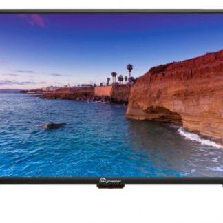 Televizor LED SkyMaster 80 cm (32inch) 32SH2500, Hd Ready, CI+
