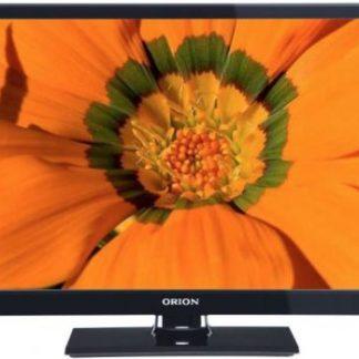 Televizor LED Orion 56 cm (22inch) T22DPIFLED, Full HD, CI+
