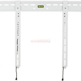 Suport perete TV 4World 07475-WHT Slim 30inch- 50inch