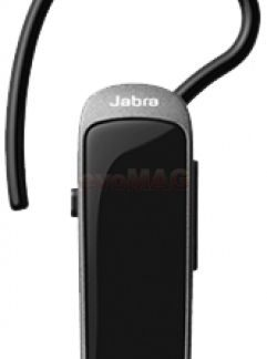 Casca Bluetooth Jabra Talk 25 (Neagra)