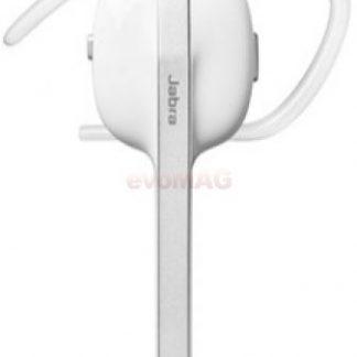 Casca Bluetooth Jabra Style, NFC (Alba)