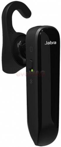 Casca Bluetooth Jabra Boost, Auto Pairing, Dual Point (Negru)