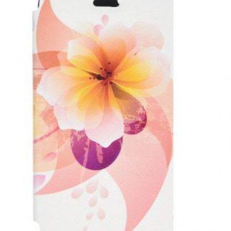 Husa Book Cover Tellur TLL112891 pentru Apple iPhone 6/6S (Multicolor)