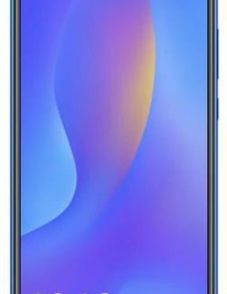 Telefon Mobil Huawei Nova 3i, Procesor Octa-Core 2.2/1.7GHz, IPS LCD Capacitive touchscreen 6.3inch, 4GB RAM, 128GB Flash, Camera duala 16+2MP, 4G, Wi-Fi, Dual Sim, Android (Violet)