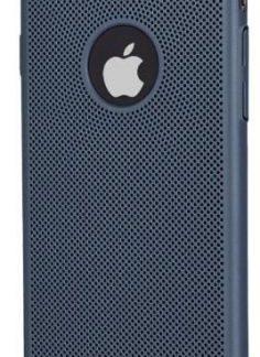 Protectie spate Star Dot pentru Apple iPhone 7/8 (Albastru)