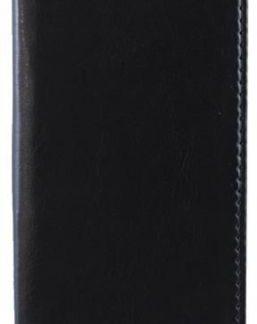 Husa Book Cover Star Special pentru Huawei P20 Pro (Negru)