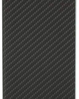 Husa Book Cover Star Vennus pentru Huawei Mate 10 Lite (Negru)