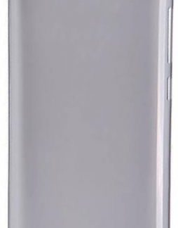Protectie Spate Star Ultra Slim pentru Xiaomi Mi 6 (Negru)