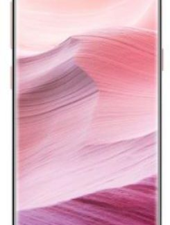 Telefon Mobil Samsung Galaxy S8 Plus G955FD, Procesor Octa-Core 2.3GHz / 1.7GHz, Super AMOLED Capacitive touchscreen 6.2inch, 4GB RAM, 64GB Flash, 12MP, 4G, Wi-Fi, Single Sim, Android (Roz)