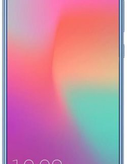 Telefon Mobil Huawei Honor View 10, Procesor Octa-Core 2.4GHz/1.8GHz, LTPS IPS LCD Capacitive touchscreen 5.99inch, 6GB RAM, 128GB Flash, Camera Duala 16MP+20MP, Wi-Fi, 4G, Dual Sim, Android (Albastru)