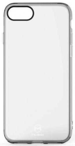 Protectie spate Mcdodo Crystal Pro pentru iPhone 8 / 7 (Transparent)