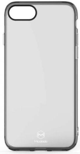 Protectie spate Mcdodo Crystal Pro pentru iPhone 8 / 7 (Gri)