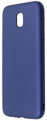 Protectie Spate Just Must Uvo JMUVOJ530NV pentru Samsung Galaxy J5 (2017) (Albastru)