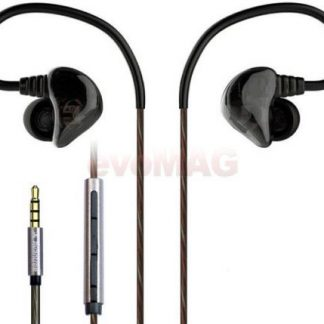 Casti audio In-ear Avantree D18